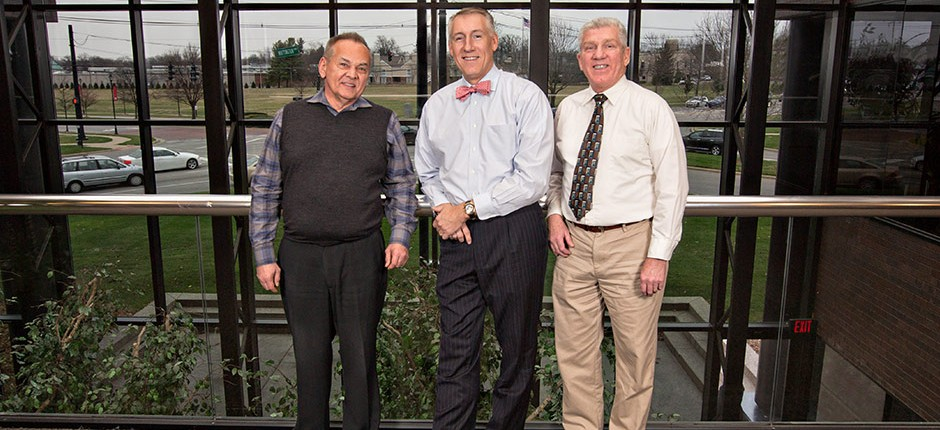 top-rated-cpa-in-louisville-Mathers-and-co