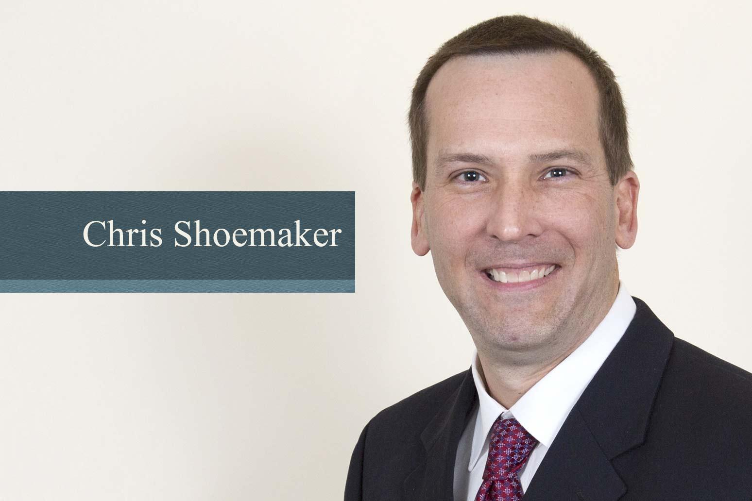 Chris-Shoemaker