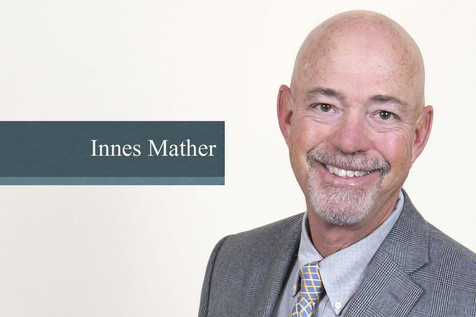 Innes-Mather