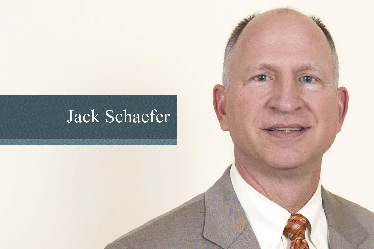 Jack-Schaefer