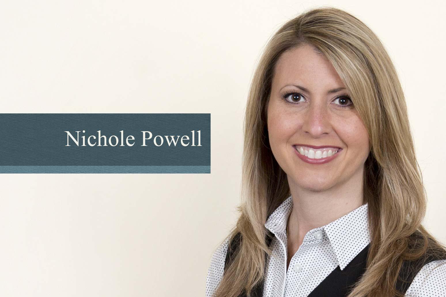 Nichole-Powell