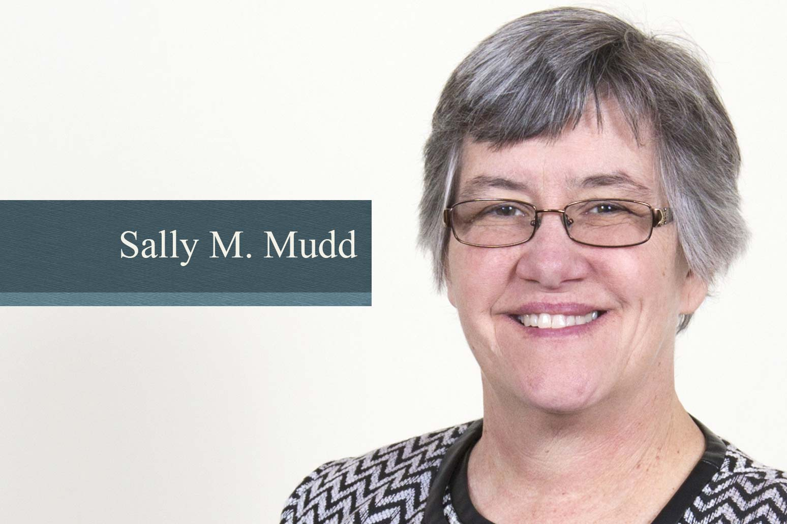 Sally-M.-Mudd