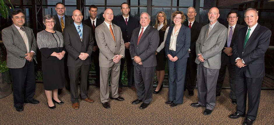 Mather-and-Co-CPA-team-all-of-the-CPAs-in-lousville