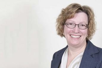 Patricia DuPre Wicke, CPA