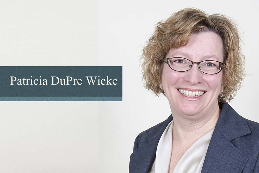 Patricia-DuPre-Wicke
