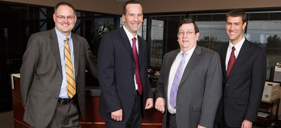 mike-jones-cpa-team-in-louisville-mather-and-co-group-of-cpas