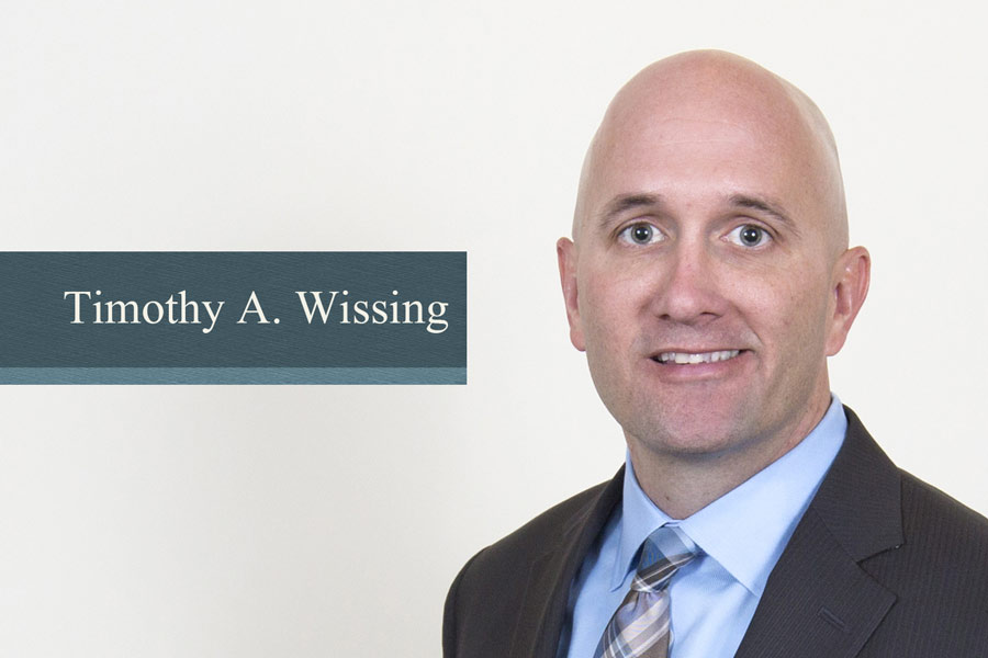 Timothy-A.-Wissing