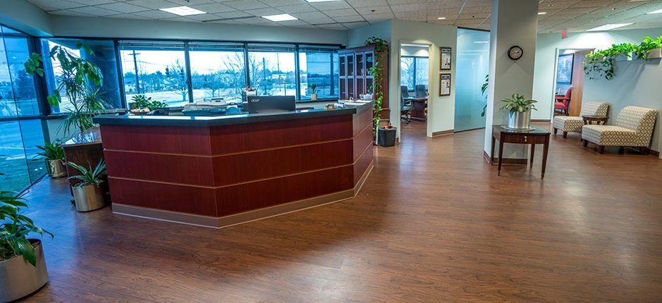 cpa-office-in-louisville-mather-cpa-lobby